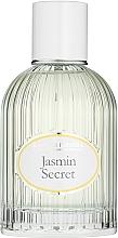 Düfte, Parfümerie und Kosmetik Jeanne en Provence Jasmin Secret - Eau de Parfum