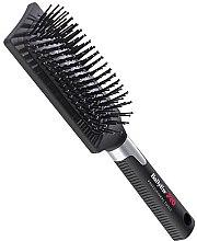 Düfte, Parfümerie und Kosmetik Haarbürste BABNB1E - BaByliss Pro