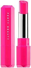 Düfte, Parfümerie und Kosmetik Lippenstift - Fenty Beauty Poutsicle Juicy Satin Lipstick