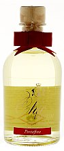 Düfte, Parfümerie und Kosmetik Raumerfrischer Portofino - Chic Parfum Portofino Fragrance Diffuser Luxury Collection