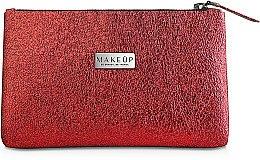 Düfte, Parfümerie und Kosmetik Kosmetiktasche Red Wine - MakeUp