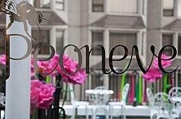 Penhaligon's Peoneve - Eau de Parfum — Bild N5