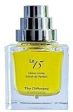 Düfte, Parfümerie und Kosmetik The Different Company Le 15 Limited Edition - Eau de Parfum