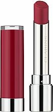 Düfte, Parfümerie und Kosmetik Lippenstift - Clarins Joli Rouge Lacquer Lipstick