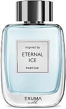 Düfte, Parfümerie und Kosmetik Exuma World Eternal Ice - Parfüm