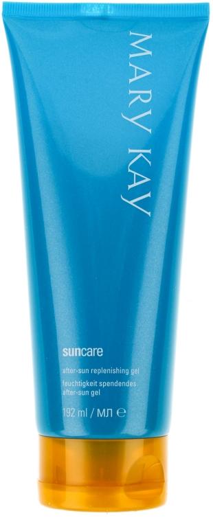 Feuchtigkeitsspendendes After-Sun-Gel - Mary Kay Sun Care After-Sun Replenishing Gel — Bild N2