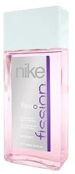 Nike Fission Woman - Parfümiertes Körperspray