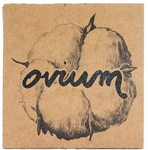 Wiederverwendbare Abschminkpads - Ovium