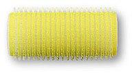Klettwickler 3387 25 mm 8 St. - Top Choice Sponge Hair Rollers — Bild N1