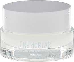 Set - Cremorlab O2 Couture set(cr/7/ml+ser/30/ml+toner/10/ml) — Bild N4
