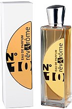 Düfte, Parfümerie und Kosmetik Revarome N°10 - Eau de Parfum