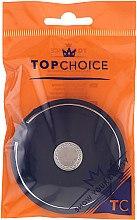Düfte, Parfümerie und Kosmetik Kosmetischer Taschenspiegel 5565 dunkelblau - Top Choice
