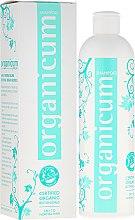 Düfte, Parfümerie und Kosmetik Shampoo für normales und trockenes Haar - Terapi Organicum Hydrosolkomplex Shampoo