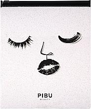 Düfte, Parfümerie und Kosmetik Kosmetiktasche - Pibu Beauty Cosmetic Bag