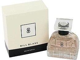 Düfte, Parfümerie und Kosmetik Bill Blass Bill Blass - Eau de Parfum