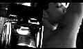Narciso Rodriguez For Him - Eau de Toilette  — Bild N1