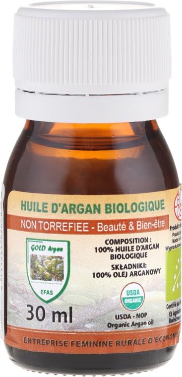 Arganöl - Efas Argan Oil — Bild N2