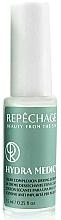 Düfte, Parfümerie und Kosmetik Gesichtslotion mit Pflanzenextrakten - Repechage Hydra Medic Clear Complexion Drying Lotion