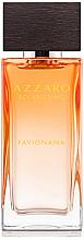 Düfte, Parfümerie und Kosmetik Azzaro Solarissimo Favignana - Eau de Toilette