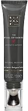 Düfte, Parfümerie und Kosmetik Lotion für die Augenpartie mit Seetang and Winterrettich - Rituals Samurai Anti-fatigue Eye Lotion
