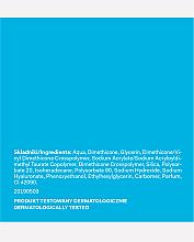 Gesichtscreme-Sorbet für alle Hauttypen - AA Cosmetics FIT.Friends Go Hydrate Hydrosorbet — Bild N6