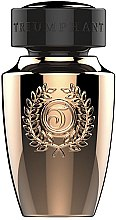 Düfte, Parfümerie und Kosmetik Nu Parfums Triumphant Bronze Glory - Eau de Toilette