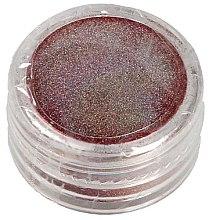 Düfte, Parfümerie und Kosmetik Nägel-Brokat-Pulver - Neess Blink Effect