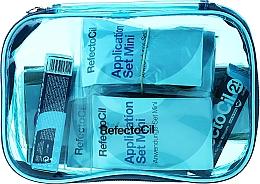 Düfte, Parfümerie und Kosmetik Pflegeset für geschwungene Wimpern - RefectoCil Eyelash Lift