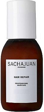 Intensiv regenerierende Haarmaske - Sachajuan Stockholm Hair Repair — Bild N1