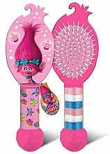 Düfte, Parfümerie und Kosmetik Haarbürste für Kinder - Corsair Trolls Kids Hair Brush
