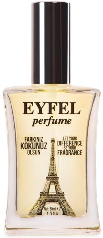 Eyfel Perfume K-43 - Eau de Parfum — Bild N1
