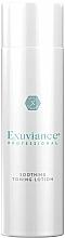 Düfte, Parfümerie und Kosmetik Beruhigende und tonisierende Gesichtslotion - Exuviance Professional Soothing Toning Lotion