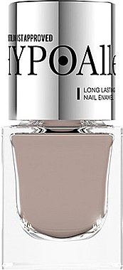Nagellack - Bell Hypoallergenic Long Lasting Enamel Winter Collection — Bild N1