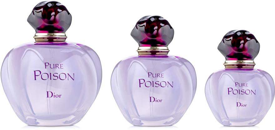Dior Pure Poison - Eau de Parfum — Bild N3