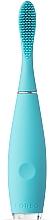 Düfte, Parfümerie und Kosmetik Elektrische Schallzahnbürste für empfindliches Zahnfleisch Issa Mini 2 Sensitive Summer Sky - Foreo Issa Mini 2 Sensitive Summer Sky