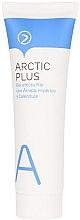 Düfte, Parfümerie und Kosmetik Massage-Körpergel mit kühlender Wirkung - Melvita Artic Plus Cream Gel