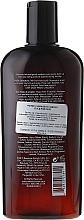 Tägliches Shampoo zur Entfernung von Rückständen für alle Haartypen - American Crew Power Cleanser Style Remover — Bild N3
