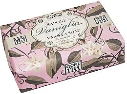 Düfte, Parfümerie und Kosmetik Naturseife mit Vanille - Gori 1919 Vanilla Soap