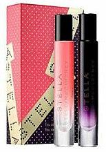 Düfte, Parfümerie und Kosmetik Stella McCartney Stella - Duftset (Eau de Parfum/7.4ml + Eau de Toilette/7.4ml)
