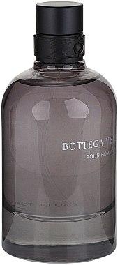 Bottega Veneta Pour Homme - Eau de Toilette — Bild N5