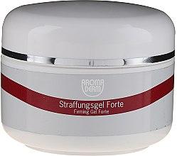 Düfte, Parfümerie und Kosmetik Straffendes Körpergel - Styx Naturcosmetic Firming Gel Forte