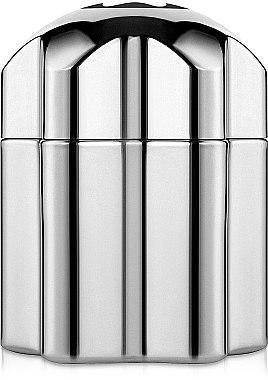 Montblanc Emblem Intense - Eau de Toilette — Bild N2