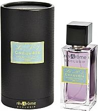 Düfte, Parfümerie und Kosmetik Revarome Exclusif Le No. 7 Conquete - Eau de Toilette