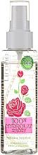 Düfte, Parfümerie und Kosmetik 100% Blütenwasser Rose - Lirene Rose Hydrolate