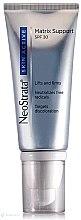 Düfte, Parfümerie und Kosmetik Lifting-Tagescreme mit Sonnenschutz SPF 30 - NeoStrata Skin Active Restorative Day Cream SPF30 Matrix Support