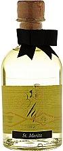 Düfte, Parfümerie und Kosmetik Raumerfrischer St. Moritz - Chic Parfum St. Moritz Fragrance Diffuser Luxury Collection
