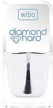 Düfte, Parfümerie und Kosmetik Nagelhärter - Wibo Diamond Hard