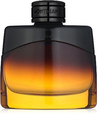Montblanc Legend Night - Eau de Parfum — Bild N6