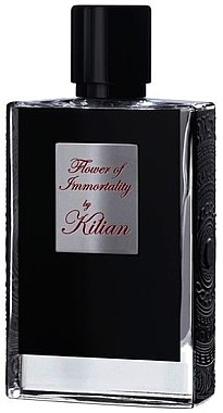 Kilian Flower of Immortality By Kilian - Eau de Parfum — Bild N1