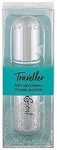 Düfte, Parfümerie und Kosmetik Parfumzerstäuber - Travalo PortaScent